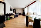 Mieszkanie na sprzedaż, Warszawa Bielany, 71 m²   Morizon.pl   0718 nr4