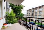 Mieszkanie na sprzedaż, Warszawa Bielany, 71 m²   Morizon.pl   0718 nr2