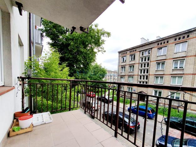 Mieszkanie na sprzedaż, Warszawa Bielany, 71 m²   Morizon.pl   0718