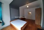Mieszkanie na sprzedaż, Wrocław Śródmieście, 95 m² | Morizon.pl | 8716 nr5