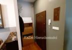Mieszkanie na sprzedaż, Wrocław Śródmieście, 95 m² | Morizon.pl | 8716 nr10