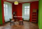 Mieszkanie na sprzedaż, Wrocław Śródmieście, 95 m² | Morizon.pl | 8716 nr3