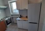 Mieszkanie do wynajęcia, Wrocław Plac Grunwaldzki, 36 m² | Morizon.pl | 8719 nr12