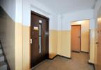 Mieszkanie do wynajęcia, Wrocław Plac Grunwaldzki, 36 m² | Morizon.pl | 8719 nr14