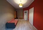 Mieszkanie na sprzedaż, Wrocław Śródmieście, 95 m² | Morizon.pl | 8716 nr7