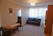 Mieszkanie do wynajęcia, Wrocław Plac Grunwaldzki, 36 m²