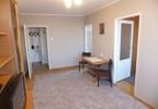 Mieszkanie do wynajęcia, Wrocław Plac Grunwaldzki, 36 m² | Morizon.pl | 8719 nr3