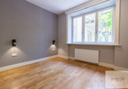 Mieszkanie do wynajęcia, Kraków Stare Miasto, 41 m² | Morizon.pl | 1022 nr6