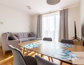 Mieszkanie do wynajęcia, Kraków Stare Miasto (historyczne), 68 m²