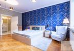 Mieszkanie do wynajęcia, Kraków Stare Miasto, 139 m²   Morizon.pl   2213 nr15