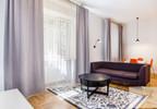 Mieszkanie do wynajęcia, Kraków Stare Miasto (historyczne), 55 m² | Morizon.pl | 9384 nr3
