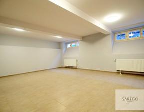 Biuro do wynajęcia, Kraków Stare Miasto (historyczne), 97 m²