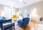 Mieszkanie do wynajęcia, Kraków Stare Miasto, 139 m²   Morizon.pl   2213 nr4