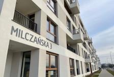 Mieszkanie na sprzedaż, Poznań Rataje, 102 m²