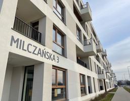 Morizon WP ogłoszenia | Mieszkanie na sprzedaż, Poznań Rataje, 102 m² | 8391