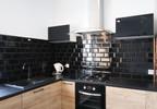 Mieszkanie na sprzedaż, Rawicz Bobrowskiego, 60 m² | Morizon.pl | 0772 nr6