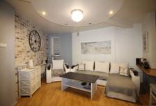 Mieszkanie na sprzedaż, Leszno Śródmieście, 68 m²
