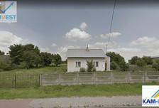 Działka na sprzedaż, Wiączyń Dolny Wiączyń Dolny, 38999 m²