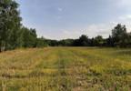 Działka na sprzedaż, Kalonka Goździkowa, 2229 m²   Morizon.pl   6708 nr5