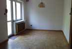 Morizon WP ogłoszenia | Dom na sprzedaż, Warszawa Sadyba, 200 m² | 1379