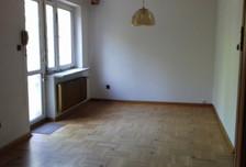 Dom na sprzedaż, Warszawa Sadyba, 200 m²