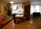 Dom na sprzedaż, Szczecin Żelechowa, 139 m² | Morizon.pl | 6153 nr4