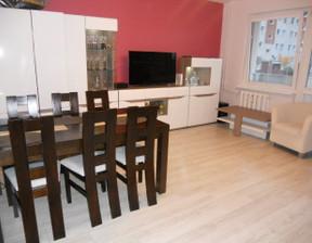 Mieszkanie na sprzedaż, Szczecin Bukowe-Klęskowo, 49 m²