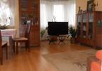 Dom na sprzedaż, Szczecin Żelechowa, 139 m² | Morizon.pl | 6153 nr6