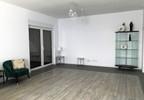 Dom do wynajęcia, Zielona Góra Racula, 125 m² | Morizon.pl | 0296 nr6