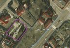 Działka na sprzedaż, Wilkanowo Akacjowa, 900 m²   Morizon.pl   6288 nr3