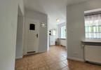 Dom do wynajęcia, Zielona Góra Os. Leśne, 123 m² | Morizon.pl | 1699 nr8