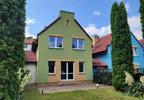 Dom do wynajęcia, Zielona Góra Os. Leśne, 123 m² | Morizon.pl | 1699 nr4