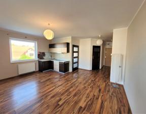 Mieszkanie do wynajęcia, Zielona Góra Os. Morelowe, 43 m²
