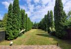 Dom do wynajęcia, Zielona Góra Os. Leśne, 123 m² | Morizon.pl | 1699 nr5