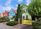 Dom do wynajęcia, Zielona Góra Os. Leśne, 123 m² | Morizon.pl | 1699 nr3