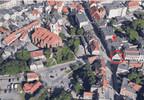 Lokal użytkowy do wynajęcia, Zielona Góra Centrum, 10 m²   Morizon.pl   1805 nr9