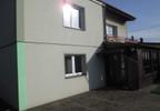 Dom na sprzedaż, Częstochowa Wyczerpy-Aniołów, 280 m²   Morizon.pl   7145 nr4
