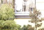 Dom na sprzedaż, Częstochowa Tysiąclecie, 280 m²   Morizon.pl   7117 nr15