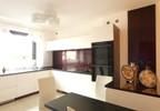 Dom na sprzedaż, Częstochowa Tysiąclecie, 280 m²   Morizon.pl   7117 nr2