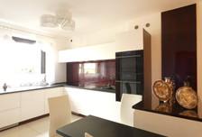 Dom na sprzedaż, Częstochowa Tysiąclecie, 280 m²