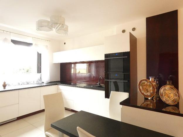 Dom na sprzedaż, Częstochowa Tysiąclecie, 280 m²   Morizon.pl   7117