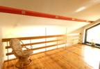 Dom na sprzedaż, Częstochowa Tysiąclecie, 280 m²   Morizon.pl   7117 nr14