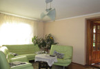 Morizon WP ogłoszenia | Dom na sprzedaż, Częstochowa Wyczerpy-Aniołów, 280 m² | 3105
