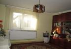 Dom na sprzedaż, Częstochowa Wyczerpy-Aniołów, 280 m²   Morizon.pl   7145 nr6