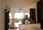 Dom na sprzedaż, Częstochowa Tysiąclecie, 280 m²   Morizon.pl   7117 nr3