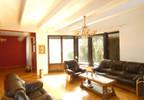 Dom na sprzedaż, Częstochowa Tysiąclecie, 280 m²   Morizon.pl   7117 nr5