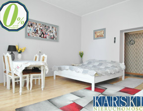 Mieszkanie na sprzedaż, Olsztyn Śródmieście, 109 m²