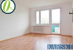 Morizon WP ogłoszenia | Mieszkanie na sprzedaż, Olsztyn Zatorze, 45 m² | 2875