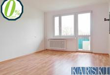 Mieszkanie na sprzedaż, Olsztyn Zatorze, 45 m²
