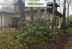 Morizon WP ogłoszenia | Dom na sprzedaż, Książenice, 228 m² | 8384